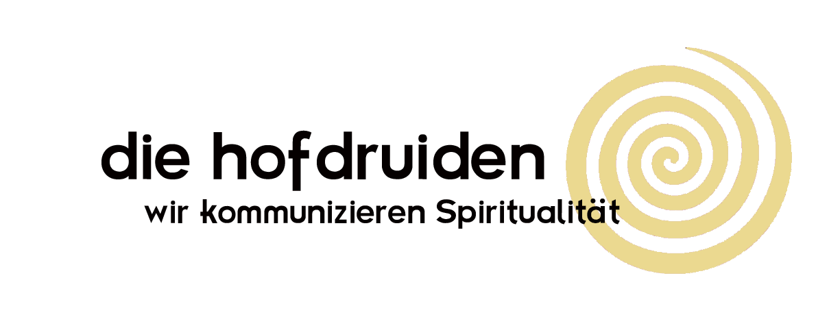 die Hofdruiden - Berührung, Beratung, Seminarzentrum