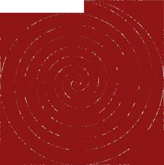 spirale_red
